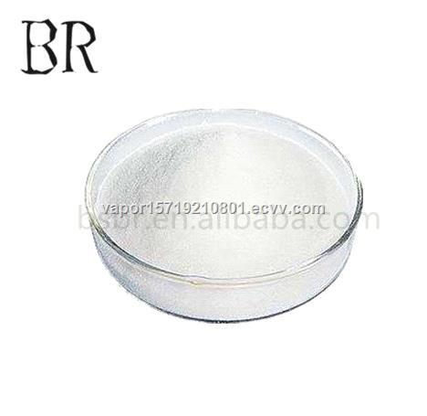 new product hot sell nicotine salt powder