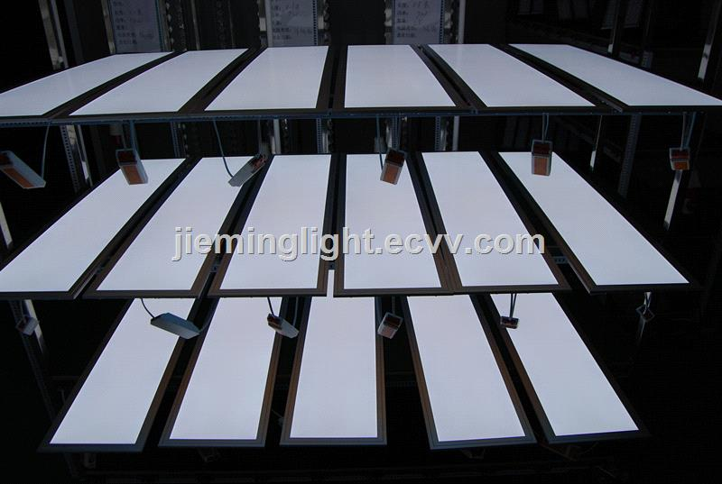 300300mm 3001200mm 600x600mm 6001200mm LED panel light 8w 10w 24w 36w 48w 55w 60w 70w LED panel lights