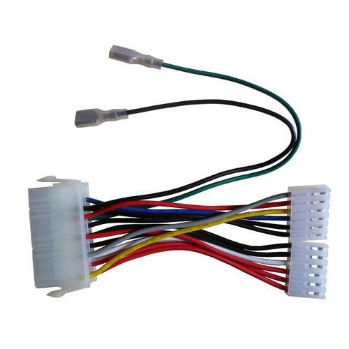 10mm Pictch Connector Wire Harness OEM
