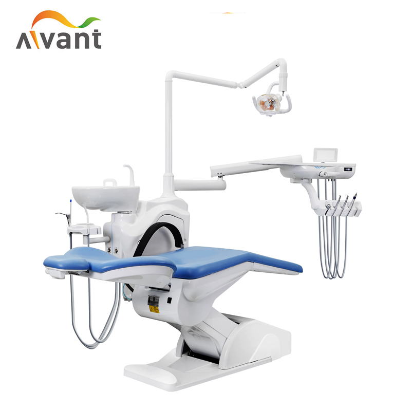 Philippines market hot sale wholesale cheap price electric dental chair
