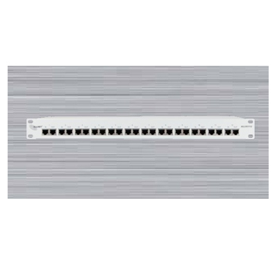 TP Cat6 surge protection IEEE8023af at LTPoE up to 90W