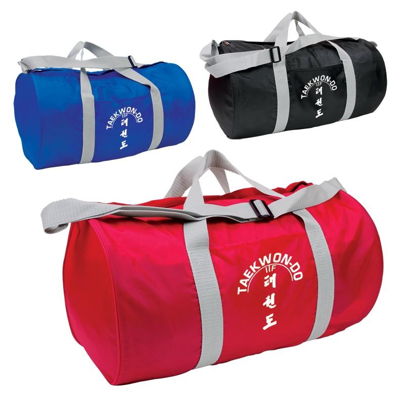 Traveling Time Luggage Bag Travel Bag
