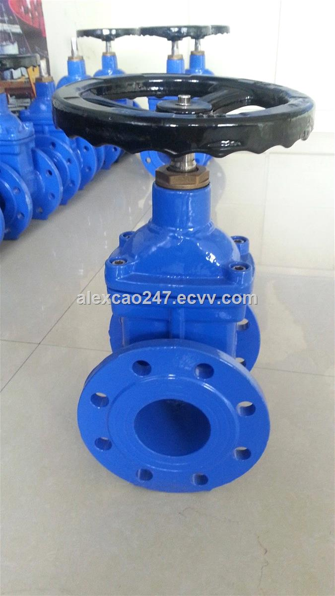 Air Valve Good Qulity from China