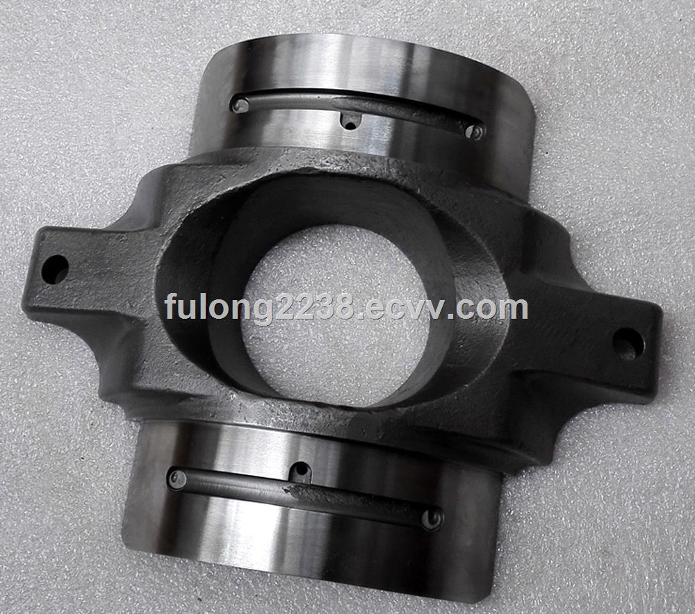 Sauer hydraulic pump part and rotary group model ERR100B ERR130B ERR147C ERL100B ERL130B ERL147C