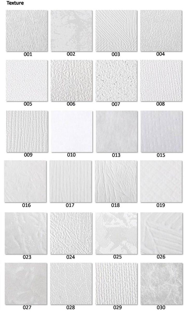 AKI601 Straw Texture Wallpaper SelfAdhesive