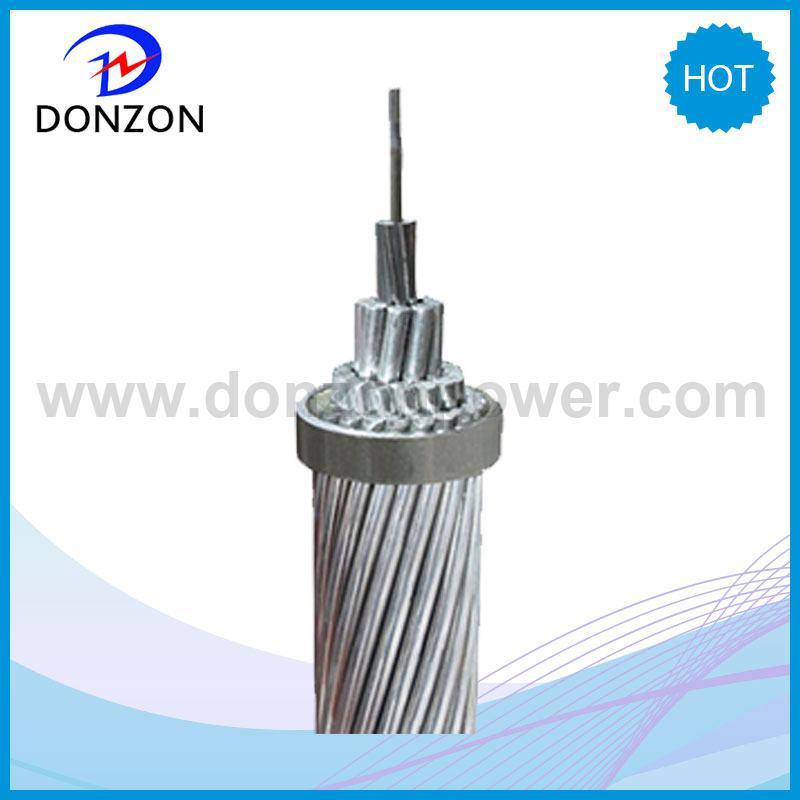 ACSR ACSR cableElectric Cable
