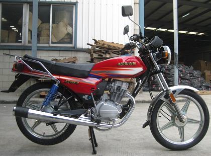 brand new 125cc150cc CGL motorcycles