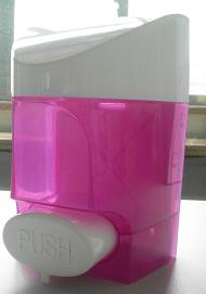 lotion dispenser and shampoo hand soap dispensers with plastic