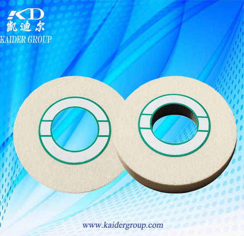 best quality Resin Bonded Cutting Wheel For Steel in china
