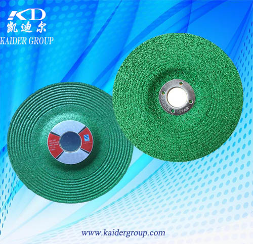 china best quality Stainless Steel Cutting Disc factory