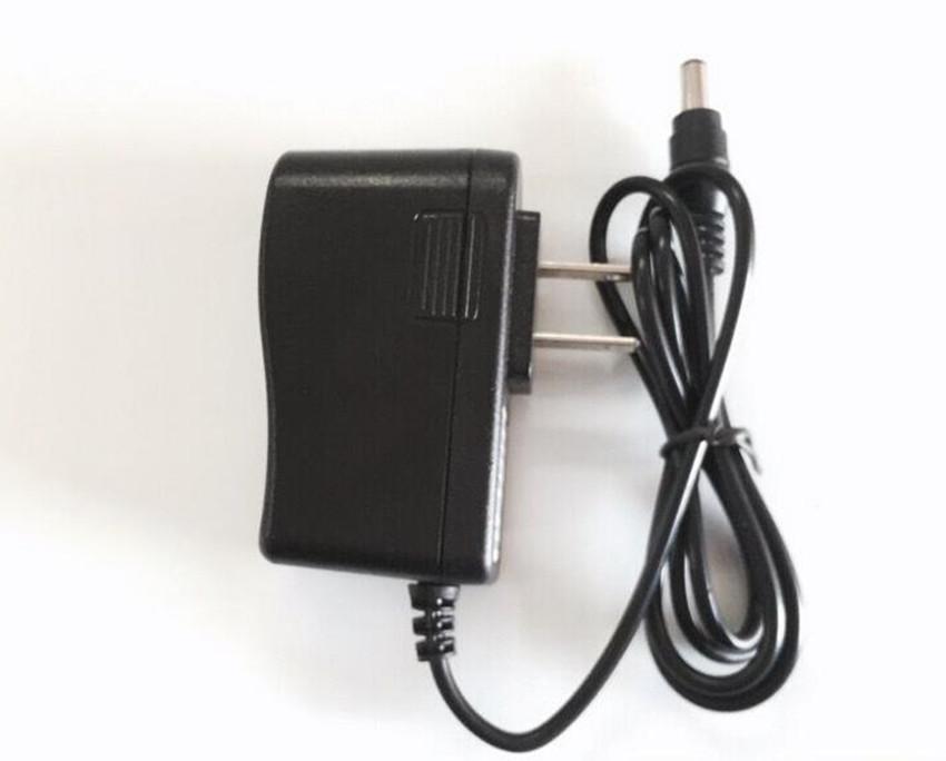 100240VAC 15V 1A 15W UK Plug AC DC Power Adaptor 15W Power Supply