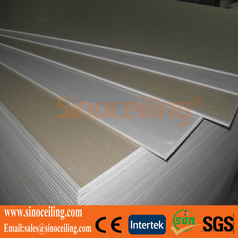 papergypsumboard drywall partiton boards