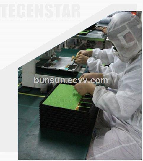 TFT LCD DISPLAY BN01MHFI200