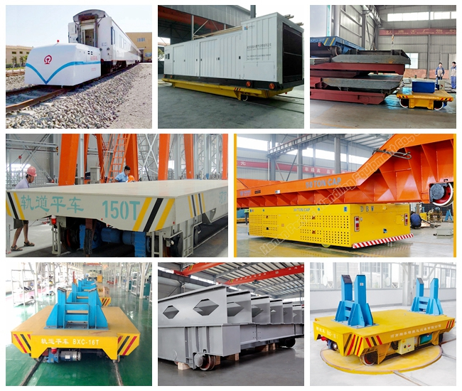 PERFECT Materials Handling Solutions Made in China