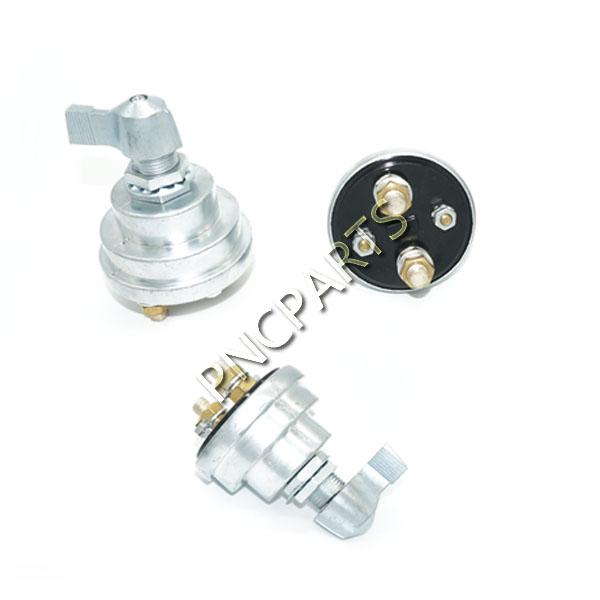 R140LC9 R3609 Hyundai Switch Master 21LM10500 21LM10500