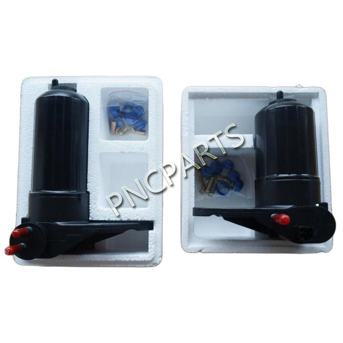 Perkins 4132A014 4132A018 JCB 3CX 4CX Fuel Lift Pump 17927800