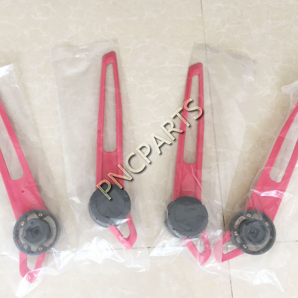 R3009 Safety Lever Assy 71Q622450 71Q621450 71Q621470GG
