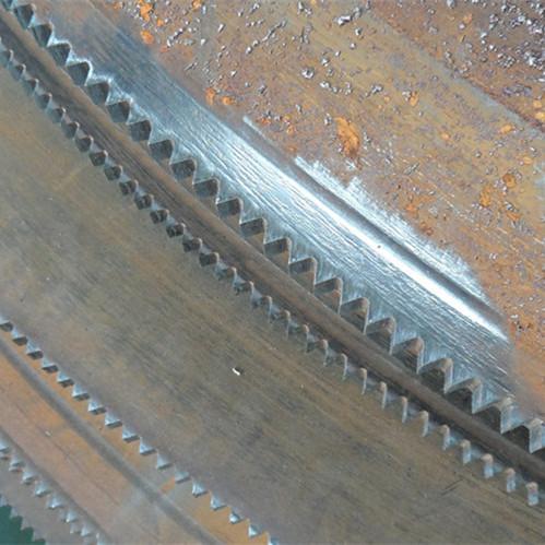 10002200mm circular saw blade grinding automatic sharpening machine