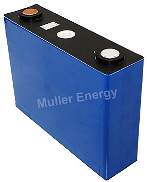 Lithiumion battery 100AH ESS for energy storage system