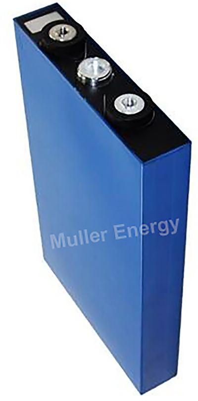 Lithiumion battery 75AH ESS battery for energy storage system
