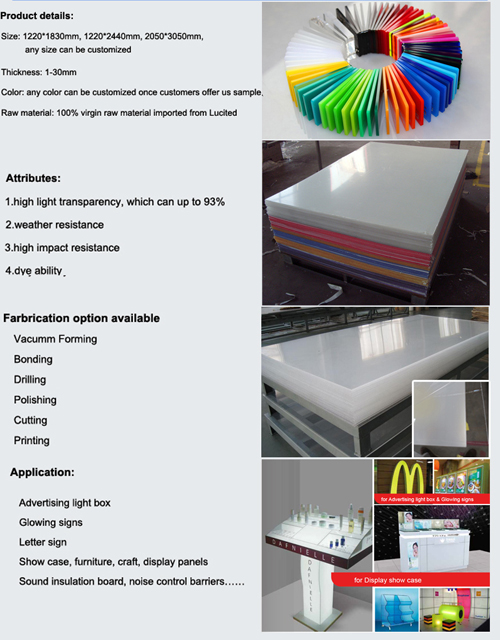 China Custom Rotating Acrylic Cosmetic Makeup DisplaysAcrylic Jewelry Display Manufacturer