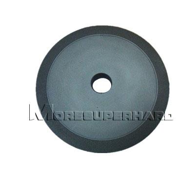 Hybrid bons Diamond CBN Grinding Wheel