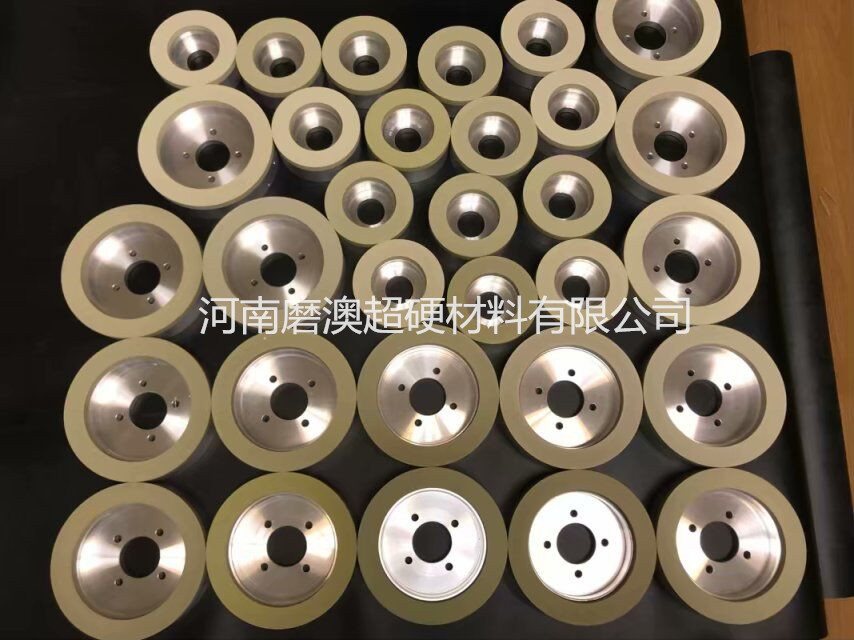 6A2 Vitrified bond diamond grinding wheel for pcdcbn inserts sarahmoresuperhardcom