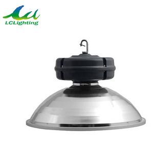 INDUCTION LIGHT High Bay LCLFl009