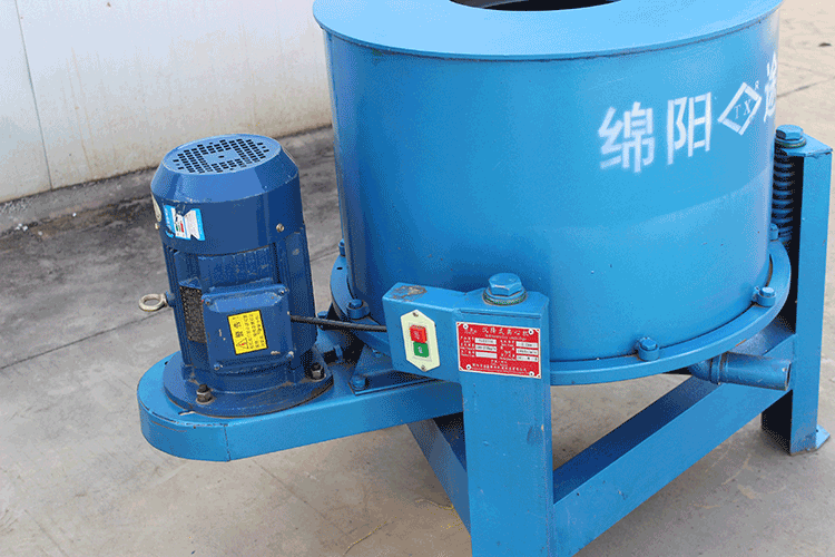 cooking oil filter machine