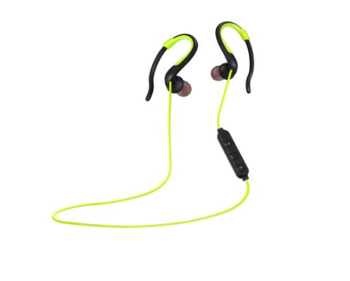 Mini Wireless Bluetooth sport Earphone
