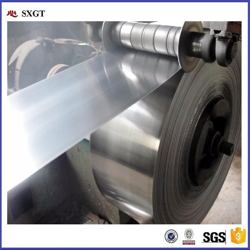 Galvanized Factory price Steel Sheet quality zinc coating sheet galvanized steel coil z60