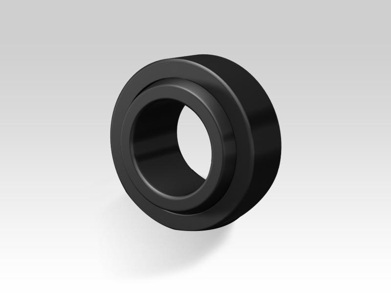 Factory Supply Spherical plain bearings
