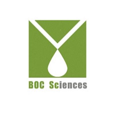 BOC Sciences Vitamin D5 cas 71761063