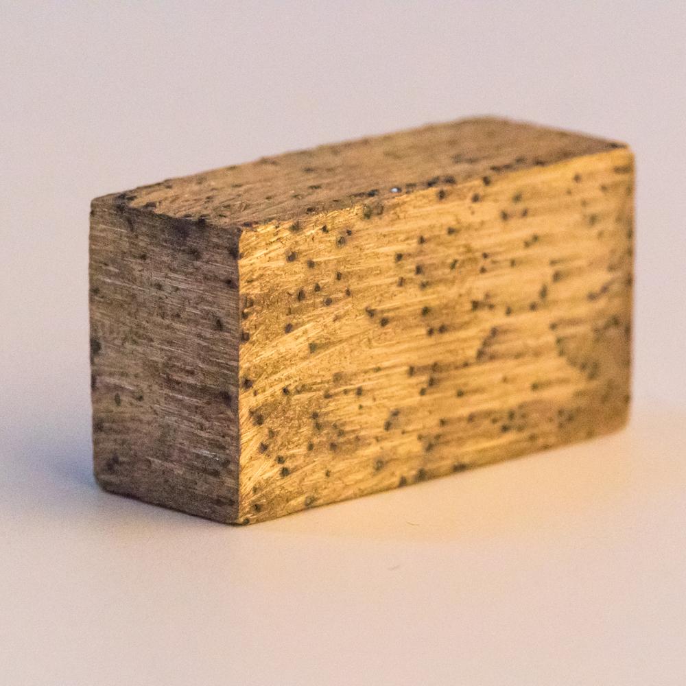 Diamond segment for stone block cuttingdiamond cutting tools for granitemarblesandstone block and slab cutting