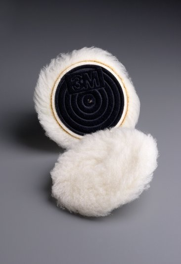 Sell Wool Polishing PadOEMODM is available