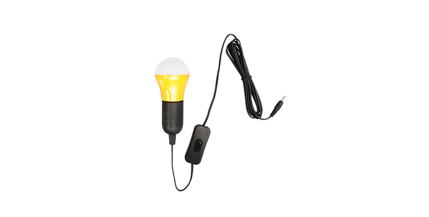 3W led mini home solar lighting system for AfricaMiddle EastCentral America marketing
