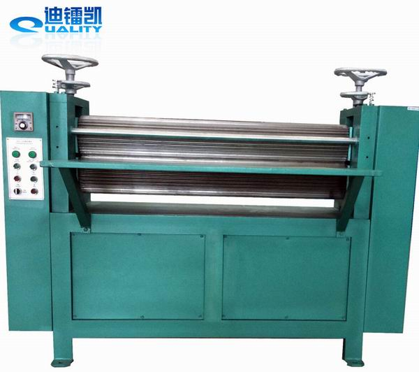 New Conditon Corrugated Sheet Bending Machine for Sale