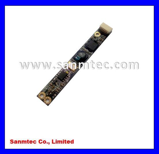 Notebook Camera Module VGAusb pc camera moduleov7670 pcb board camera