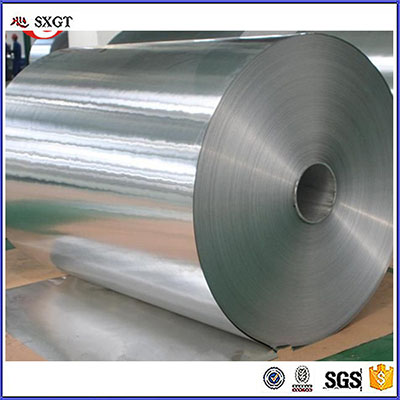 321500mm galvanized cold rolled soft coilcold rolled hard coil china price