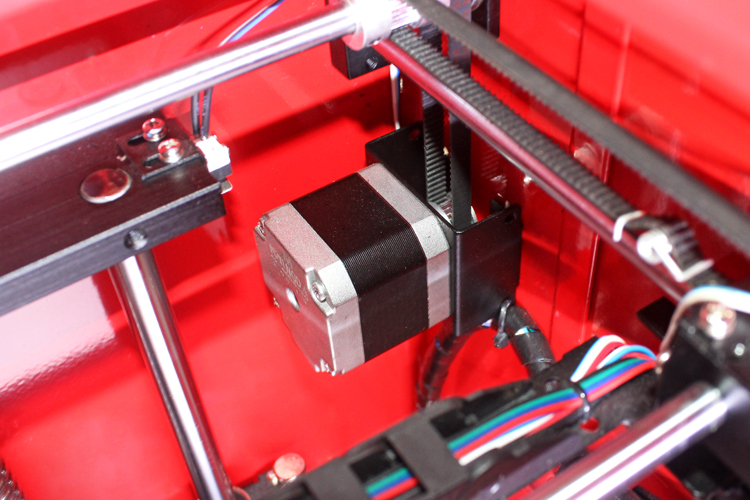 35 Inch LCD Screen 3d Printer Machine Wholesale Price Factory Direct Sale 3d Printer Suppliers