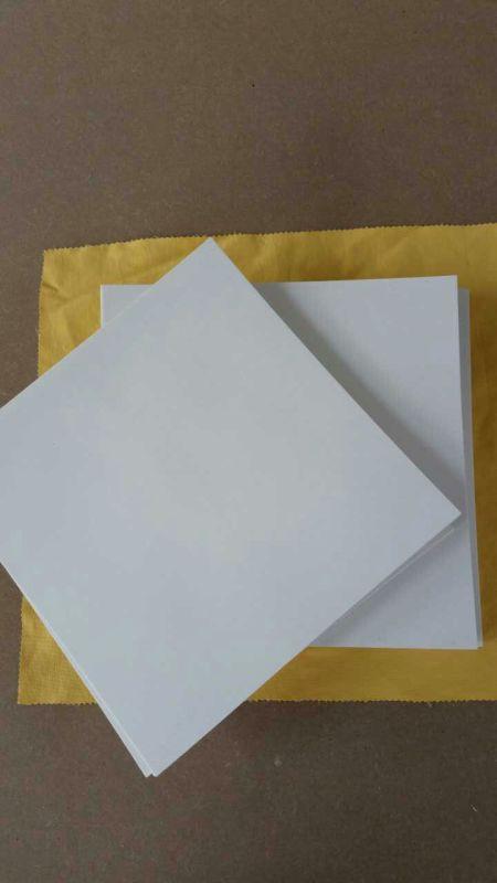 propolis filter paperbee glue filter paperfilter paper for filtrating of propolisfilter paper for filtrating of bee g