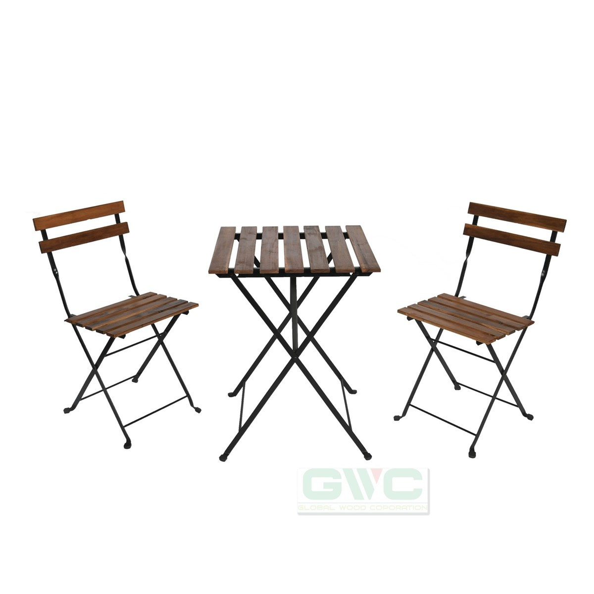 Outdoor Furniture Table and Chairs Sets