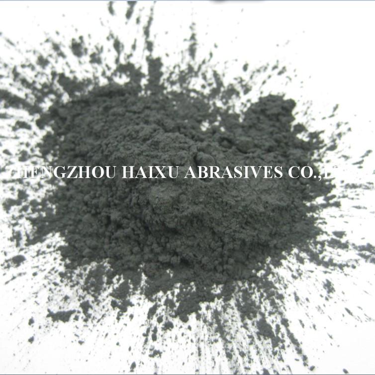 Refractory material boron carbide B4C 325MESH