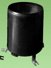 CG04B1 ABS Tipping bucket Rain Sensor