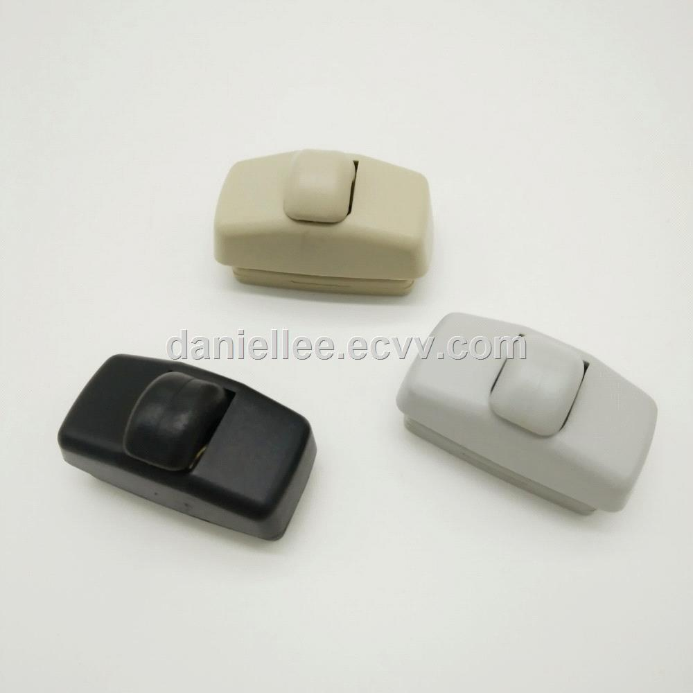 2018 New Genuine Window Lifter Switch Doors Controller Button