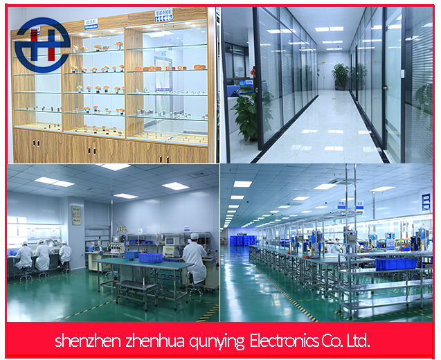 Factory direct sales FL2T current 300A 25mV manganin DC ammeter shunt Resistor for Digital Amp