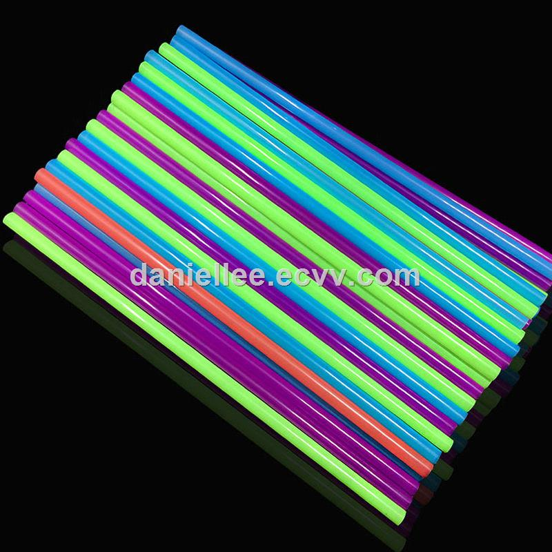 2018 New Design Hot Selling Genuine Plastic and Paper Straws