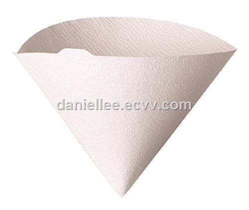 2018 New Hot Selling Your DIY Paper Coffee Filter