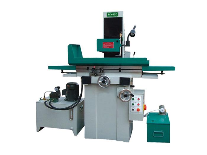 MYS820 Surface Grinding Machine Grinder Machine