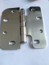 high quality hinge 43304BB GP